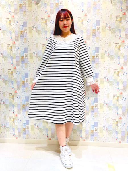franche lippeeのコーディネートを紹介します。|Rakuten Fashion(楽天ファッション/旧楽天ブランドアベニュー)1005840