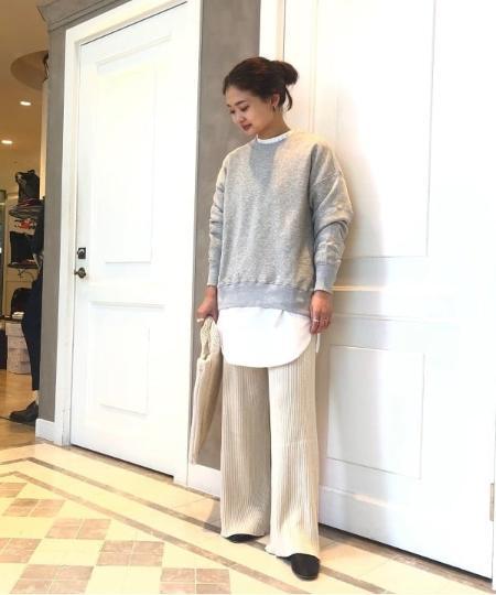 BEAMS LIGHTSのコーディネートを紹介します。|Rakuten Fashion(楽天ファッション/旧楽天ブランドアベニュー)1006220