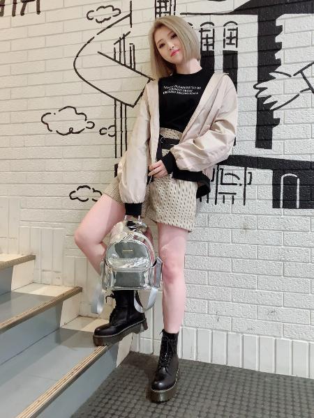 CECIL McBEEのコーディネートを紹介します。|Rakuten Fashion(楽天ファッション/旧楽天ブランドアベニュー)1006680