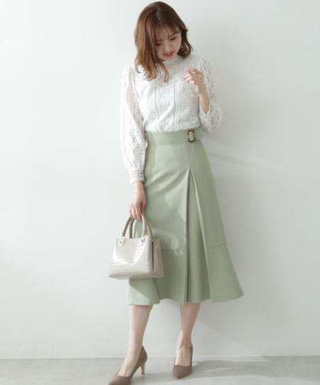 PROPORTION BODY DRESSINGのコーディネートを紹介します。 Rakuten Fashion(楽天ファッション/旧楽天ブランドアベニュー)1007066