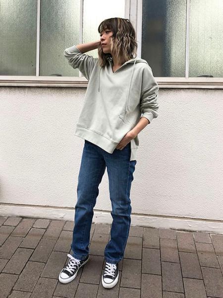 LIPSTARのコーディネートを紹介します。|Rakuten Fashion(楽天ファッション/旧楽天ブランドアベニュー)1007175