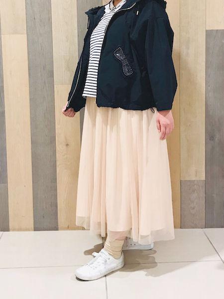 franche lippeeのコーディネートを紹介します。|Rakuten Fashion(楽天ファッション/旧楽天ブランドアベニュー)1007430