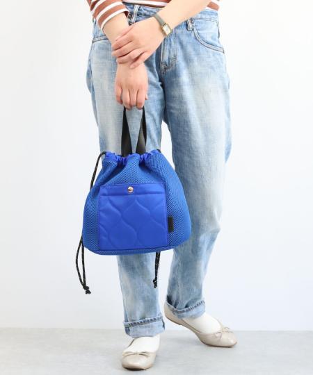 Trysilのコーディネートを紹介します。|Rakuten Fashion(楽天ファッション/旧楽天ブランドアベニュー)1007632