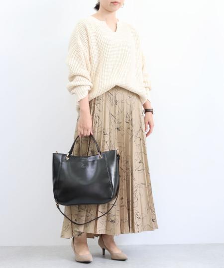 Trysilのコーディネートを紹介します。|Rakuten Fashion(楽天ファッション/旧楽天ブランドアベニュー)1007645