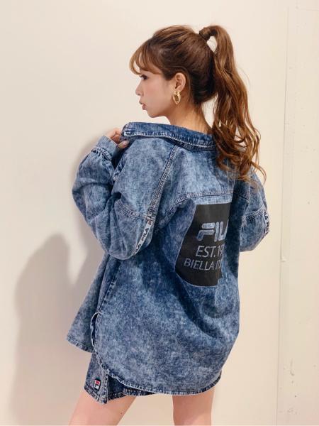 CECIL McBEEのコーディネートを紹介します。 Rakuten Fashion(楽天ファッション/旧楽天ブランドアベニュー)1007801