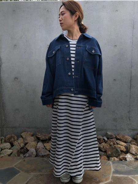 In Fieldのコーディネートを紹介します。|Rakuten Fashion(楽天ファッション/旧楽天ブランドアベニュー)1007948