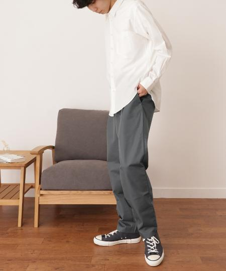 URBAN RESEARCH DOORSのコーディネートを紹介します。 Rakuten Fashion(楽天ファッション/旧楽天ブランドアベニュー)1008568