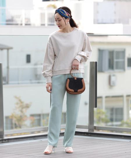 B:MING LIFE STORE by BEAMSのコーディネートを紹介します。|Rakuten Fashion(楽天ファッション/旧楽天ブランドアベニュー)1008681