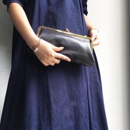 DamasquinaのDamasquina Handmade/(U)DAMASQUINA GAMAGを使ったコーディネートを紹介します。|Rakuten Fashion(楽天ファッション/旧楽天ブランドアベニュー)1009442