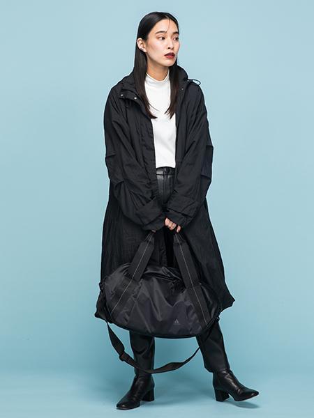 adidasのコーディネートを紹介します。|Rakuten Fashion(楽天ファッション/旧楽天ブランドアベニュー)1009665