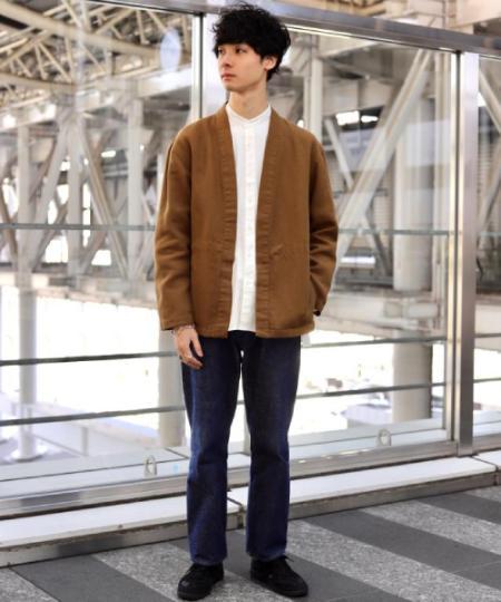 ADAM ET ROPE'のコーディネートを紹介します。 Rakuten Fashion(楽天ファッション/旧楽天ブランドアベニュー)1009981