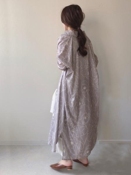 Bou Jeloudのコーディネートを紹介します。|Rakuten Fashion(楽天ファッション/旧楽天ブランドアベニュー)1010060