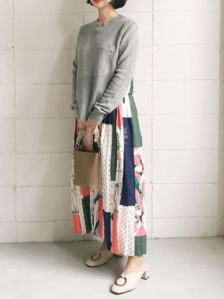 Bou Jeloudのコーディネートを紹介します。|Rakuten Fashion(楽天ファッション/旧楽天ブランドアベニュー)1010321