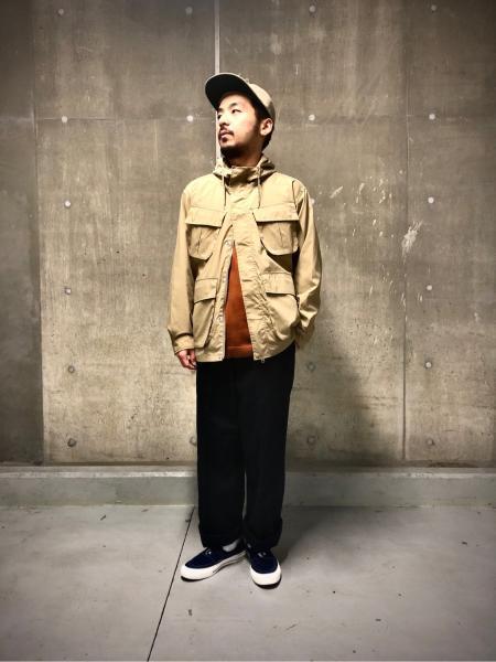 URBAN RESEARCH DOORSのコーディネートを紹介します。|Rakuten Fashion(楽天ファッション/旧楽天ブランドアベニュー)1010937