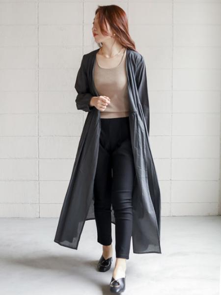 Bou Jeloudのコーディネートを紹介します。|Rakuten Fashion(楽天ファッション/旧楽天ブランドアベニュー)1011202