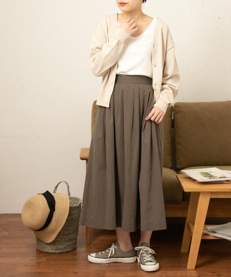 URBAN RESEARCH DOORSのコーディネートを紹介します。|Rakuten Fashion(楽天ファッション/旧楽天ブランドアベニュー)1011286
