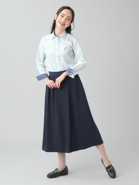 BRICK HOUSE by Tokyo Shirtsのコーディネートを紹介します。 Rakuten Fashion(楽天ファッション/旧楽天ブランドアベニュー)1012103