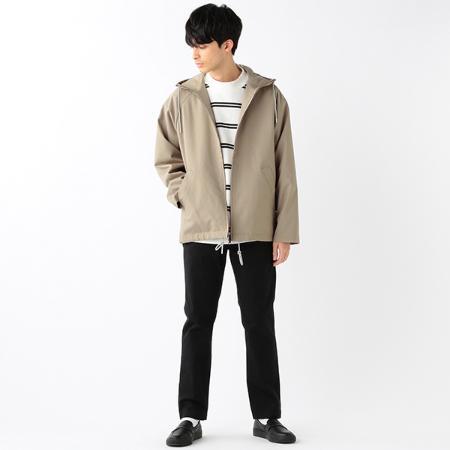 B:MING LIFE STORE by BEAMSのB:MING by BEAMS / レザー ローファーを使ったコーディネートを紹介します。|Rakuten Fashion(楽天ファッション/旧楽天ブランドアベニュー)1013100
