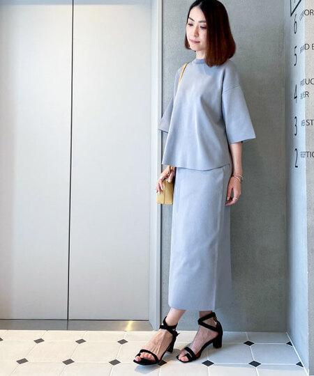 nano・universeのコーディネートを紹介します。|Rakuten Fashion(楽天ファッション/旧楽天ブランドアベニュー)1013352