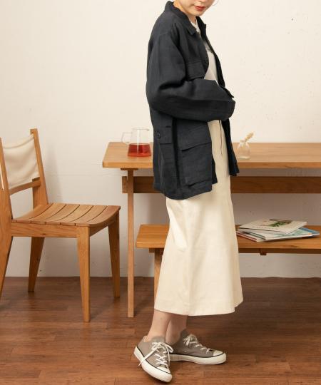 URBAN RESEARCH DOORSのコーディネートを紹介します。|Rakuten Fashion(楽天ファッション/旧楽天ブランドアベニュー)1013517