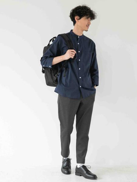GLOBAL WORKのコーディネートを紹介します。|Rakuten Fashion(楽天ファッション/旧楽天ブランドアベニュー)1013602