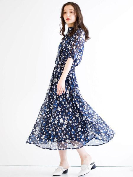 MK MICHEL KLEINのコーディネートを紹介します。|Rakuten Fashion(楽天ファッション/旧楽天ブランドアベニュー)1013920