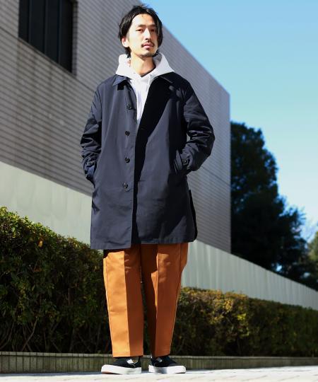 JOURNAL STANDARDのコーディネートを紹介します。|Rakuten Fashion(楽天ファッション/旧楽天ブランドアベニュー)1013946