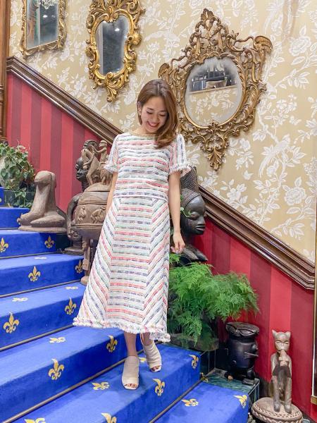 GRACE CONTINENTALのコーディネートを紹介します。|Rakuten Fashion(楽天ファッション/旧楽天ブランドアベニュー)1013965