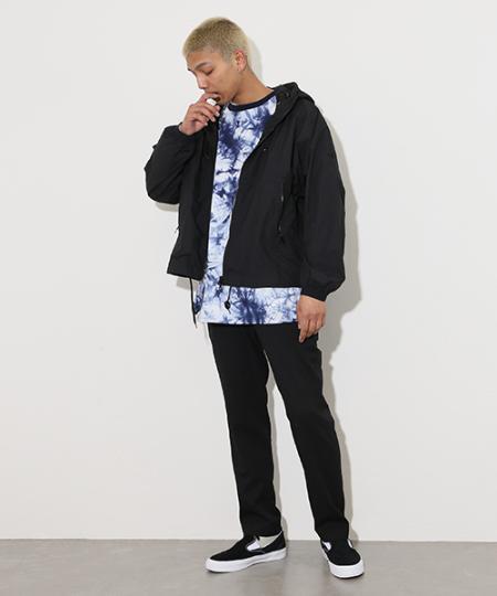 JOURNAL STANDARDのコーディネートを紹介します。|Rakuten Fashion(楽天ファッション/旧楽天ブランドアベニュー)1013974