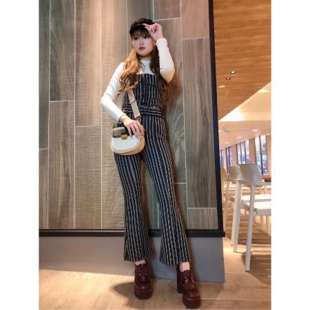 CECIL McBEEのコーディネートを紹介します。 Rakuten Fashion(楽天ファッション/旧楽天ブランドアベニュー)1013981