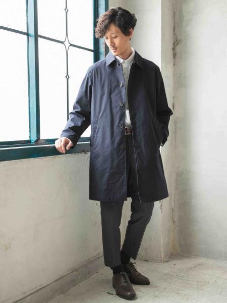 GLOBAL WORKのコーディネートを紹介します。|Rakuten Fashion(楽天ファッション/旧楽天ブランドアベニュー)1014073