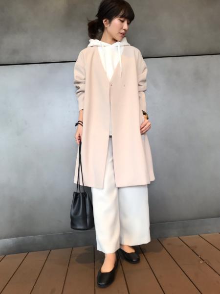 SHARE PARKのコーディネートを紹介します。 Rakuten Fashion(楽天ファッション/旧楽天ブランドアベニュー)1014209