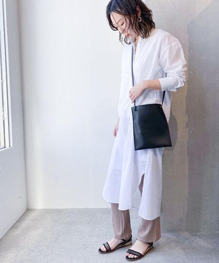 nano・universeのコーディネートを紹介します。|Rakuten Fashion(楽天ファッション/旧楽天ブランドアベニュー)1014774