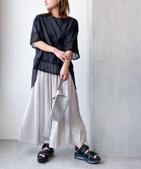 nano・universeのコーディネートを紹介します。|Rakuten Fashion(楽天ファッション/旧楽天ブランドアベニュー)1014843
