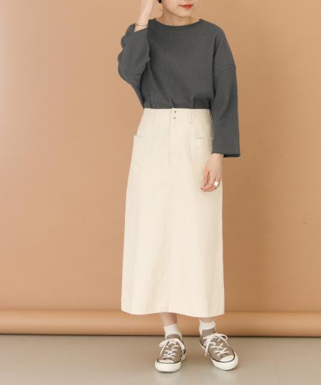 URBAN RESEARCH DOORSのコーディネートを紹介します。|Rakuten Fashion(楽天ファッション/旧楽天ブランドアベニュー)1015257