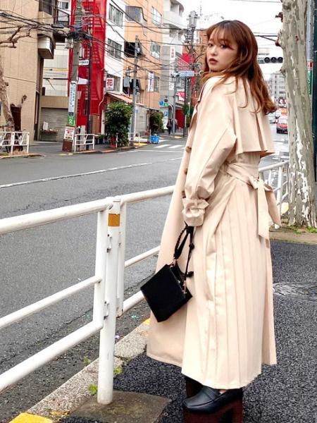 CECIL McBEEのコーディネートを紹介します。|Rakuten Fashion(楽天ファッション/旧楽天ブランドアベニュー)1015362