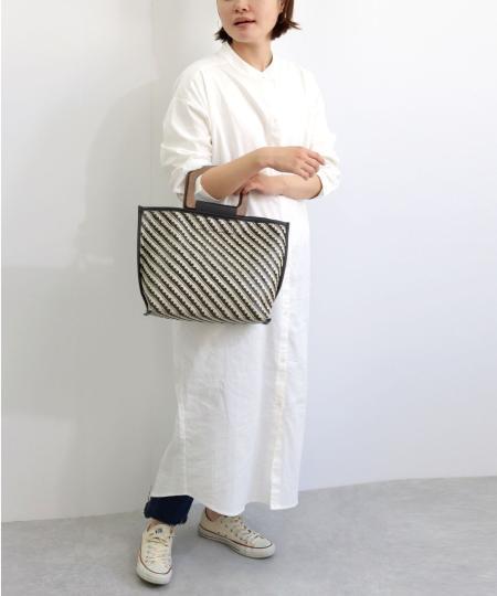 Trysilのコーディネートを紹介します。|Rakuten Fashion(楽天ファッション/旧楽天ブランドアベニュー)1015857
