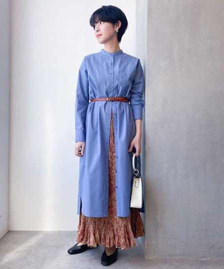 nano・universeのコーディネートを紹介します。|Rakuten Fashion(楽天ファッション/旧楽天ブランドアベニュー)1016244