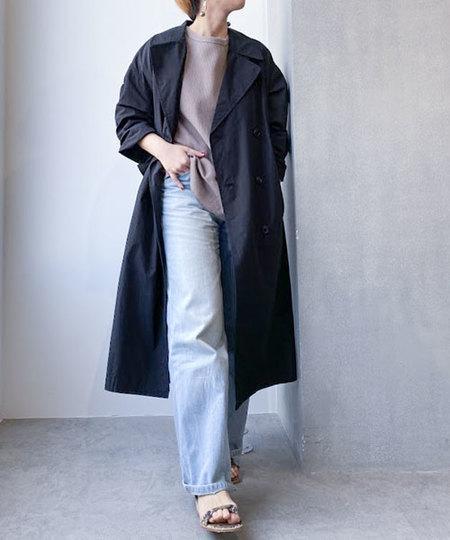 nano・universeのコーディネートを紹介します。|Rakuten Fashion(楽天ファッション/旧楽天ブランドアベニュー)1016256