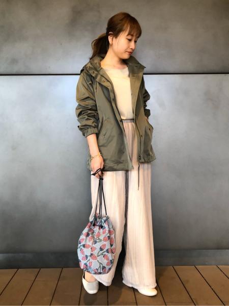 SHARE PARKのコーディネートを紹介します。|Rakuten Fashion(楽天ファッション/旧楽天ブランドアベニュー)1016282