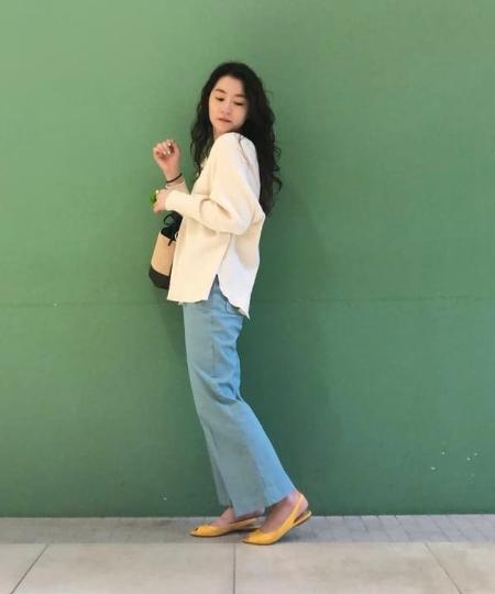 BEAMS LIGHTSのコーディネートを紹介します。 Rakuten Fashion(楽天ファッション/旧楽天ブランドアベニュー)1016817