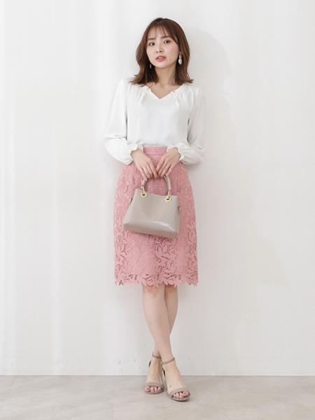 PROPORTION BODY DRESSINGのコーディネートを紹介します。|Rakuten Fashion(楽天ファッション/旧楽天ブランドアベニュー)1016849