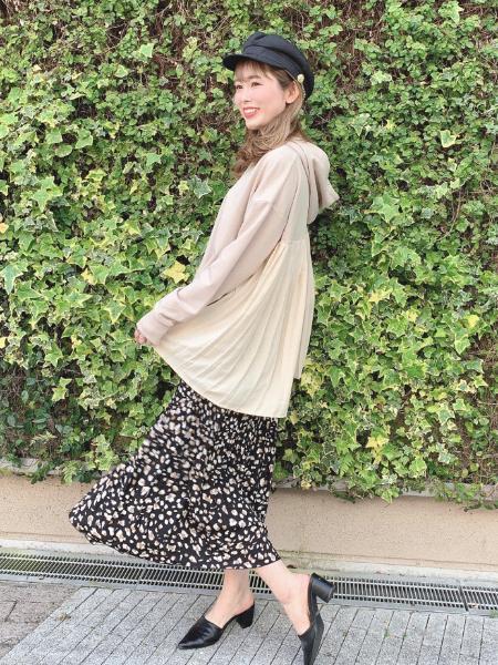 CECIL McBEEのコーディネートを紹介します。|Rakuten Fashion(楽天ファッション/旧楽天ブランドアベニュー)1016974