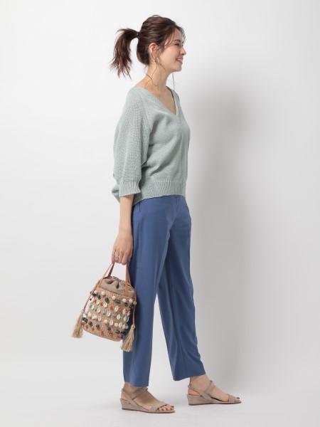 BABYLONEのコーディネートを紹介します。 Rakuten Fashion(楽天ファッション/旧楽天ブランドアベニュー)1017099