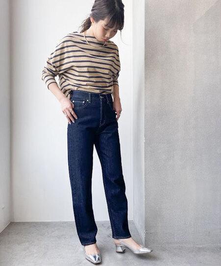 nano・universeのコーディネートを紹介します。|Rakuten Fashion(楽天ファッション/旧楽天ブランドアベニュー)1017183