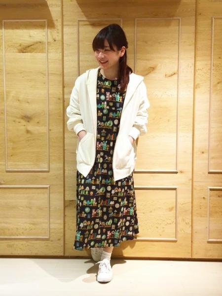 franche lippeeのコーディネートを紹介します。|Rakuten Fashion(楽天ファッション/旧楽天ブランドアベニュー)1017309