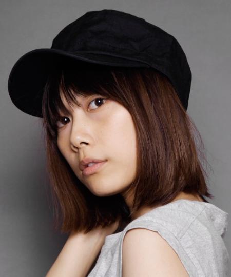 TARFの1to10people/(U)キャンバス ソリッド ワークキャップを使ったコーディネートを紹介します。|Rakuten Fashion(楽天ファッション/旧楽天ブランドアベニュー)1017840