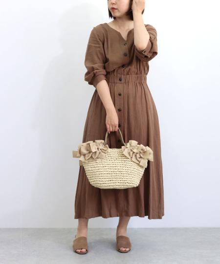 Trysilのコーディネートを紹介します。|Rakuten Fashion(楽天ファッション/旧楽天ブランドアベニュー)1019325