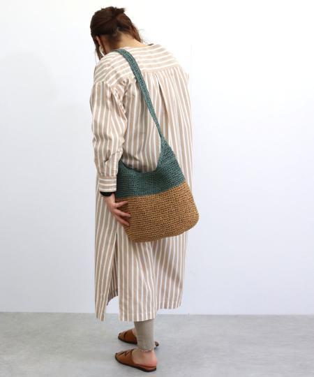 Trysilのコーディネートを紹介します。 Rakuten Fashion(楽天ファッション/旧楽天ブランドアベニュー)1019311