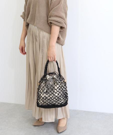 Trysilのコーディネートを紹介します。|Rakuten Fashion(楽天ファッション/旧楽天ブランドアベニュー)1019365
